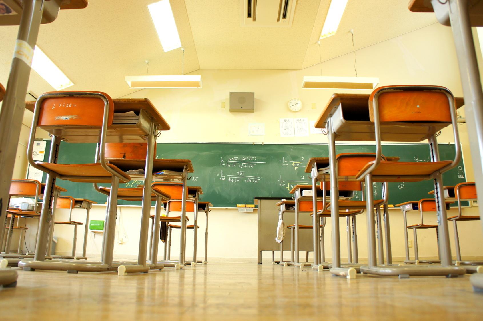 学校教育がダメな理由と、「学校には価値がある」という主張が無意味なわけ