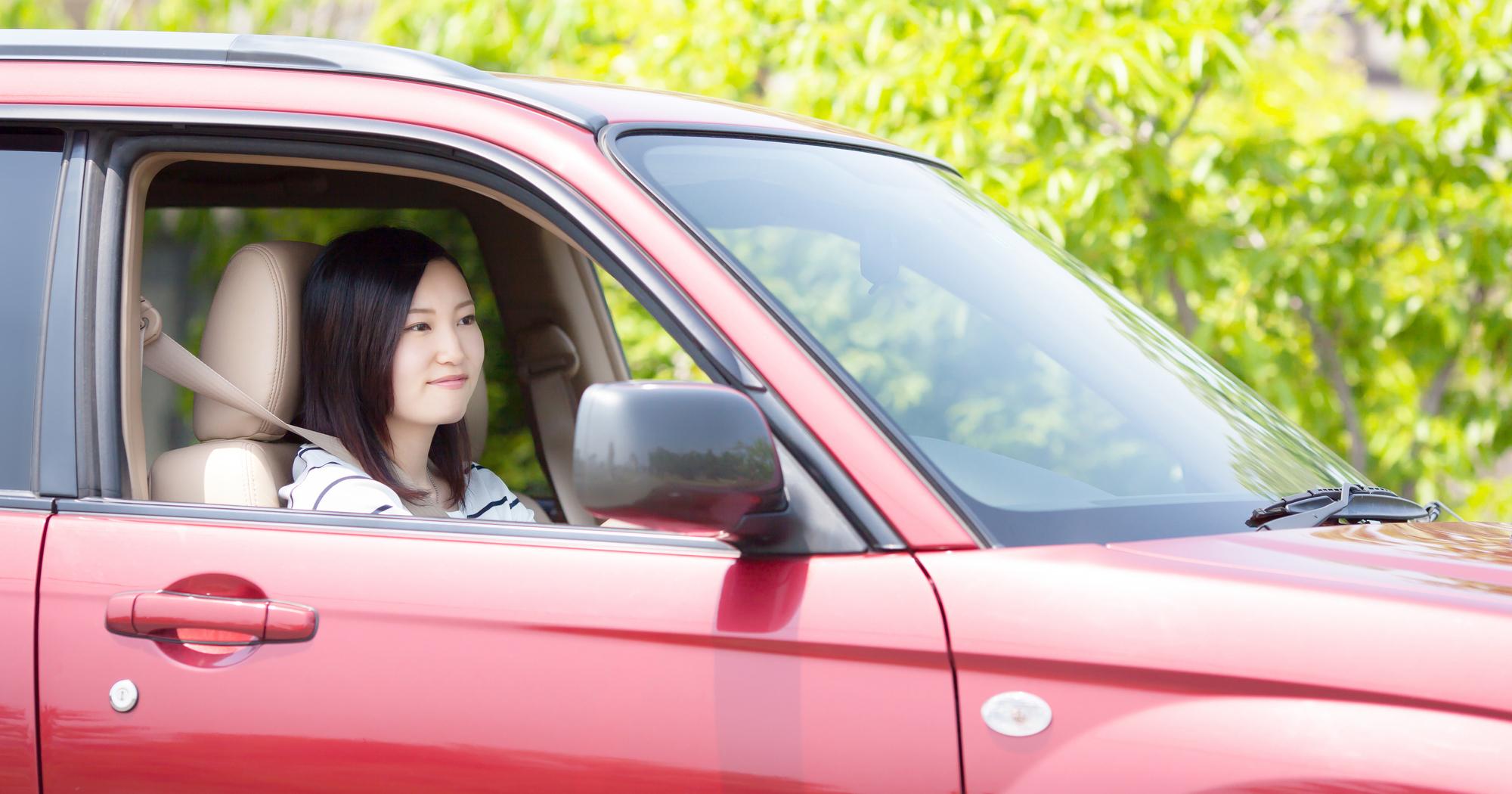 """新車購入ユーザー調査で判明!ハイテク化が生んだドライバーの""""新たな不満"""""""