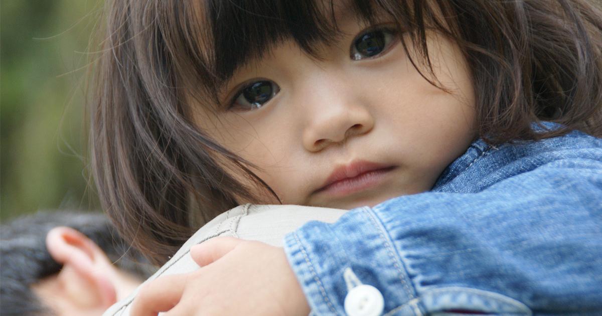 貧困の連鎖は本当に断ち切れるのか?子どもの貧困への取り組みをめぐる行政の迷走