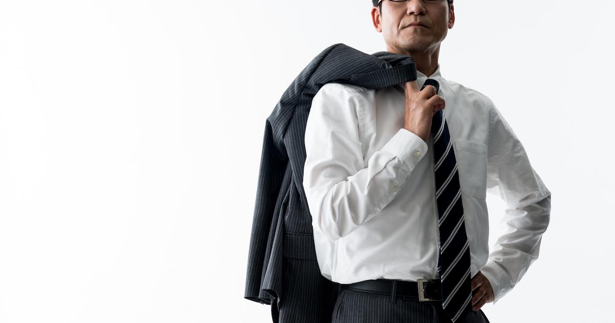 会社員の副業は、会社も個人もメリットの方が大きい