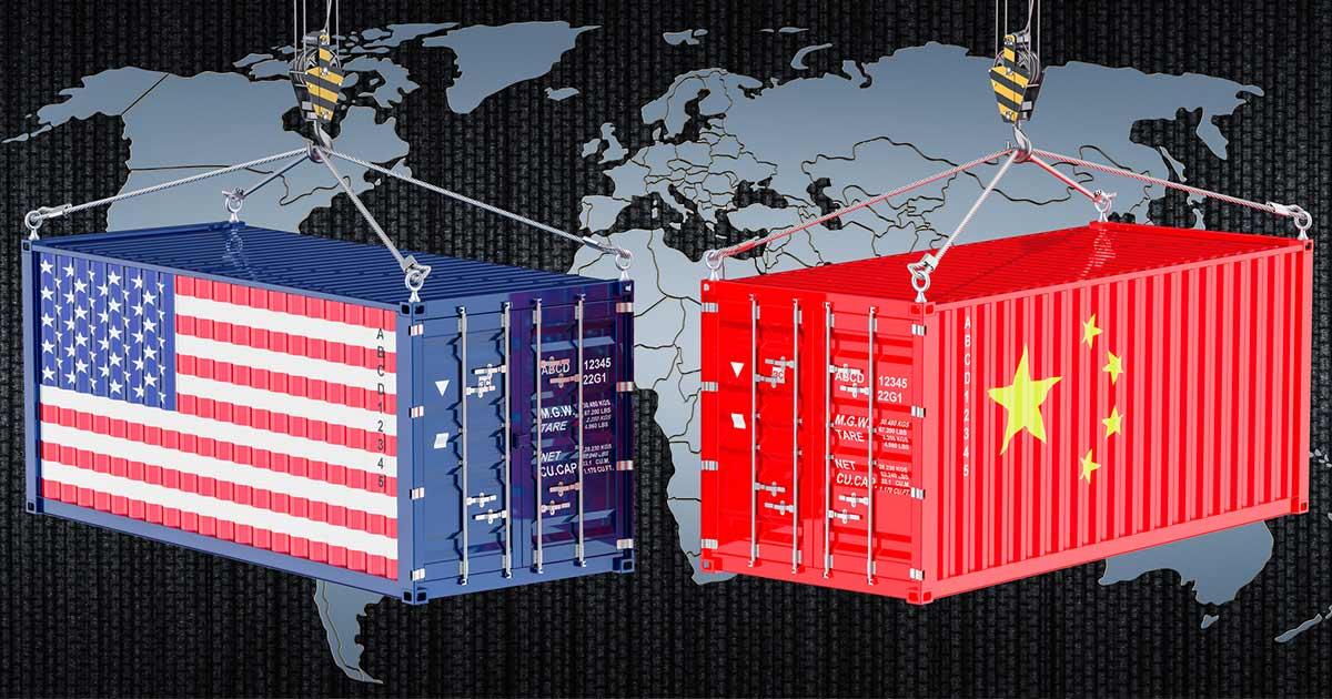 米中摩擦解消の鍵は、米国が恐れる「中国製造2025」の行方