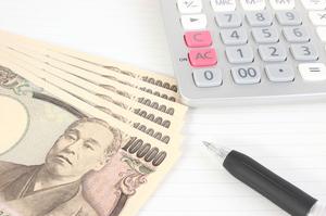 iDeCo口座を開く金融機関を選ぶときの大事なポイントとは?
