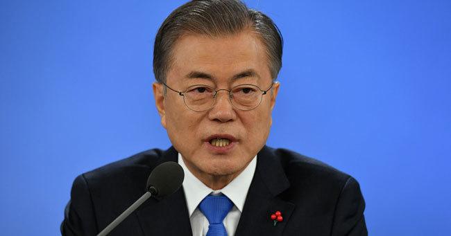 徴用工判決やレーダー照射事件は韓国・文政権が計画的に仕組んだ策略だ
