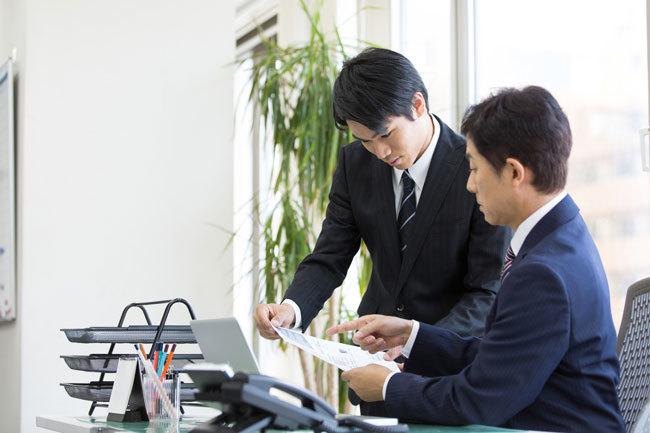 トップ営業マンだった人でも優れた上司になる人とダメ上司になる人に分かれます