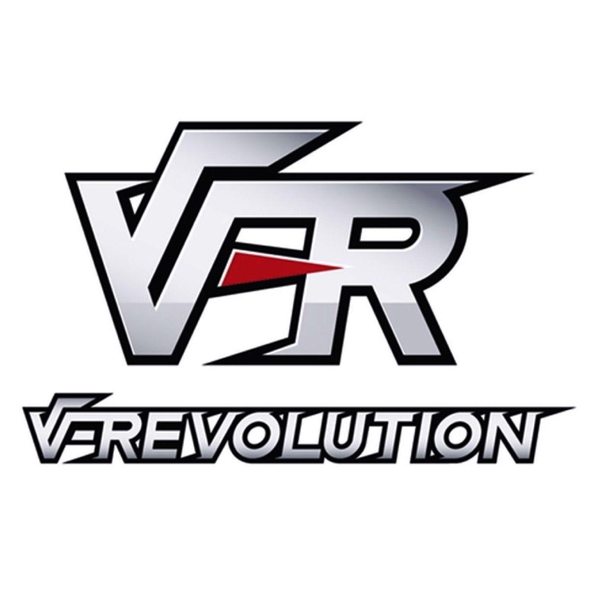 ゲーム特化型VRプラットフォーム「V-REVOLUTION」開発者募集