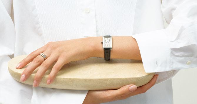 失敗しない!腕時計の選び方