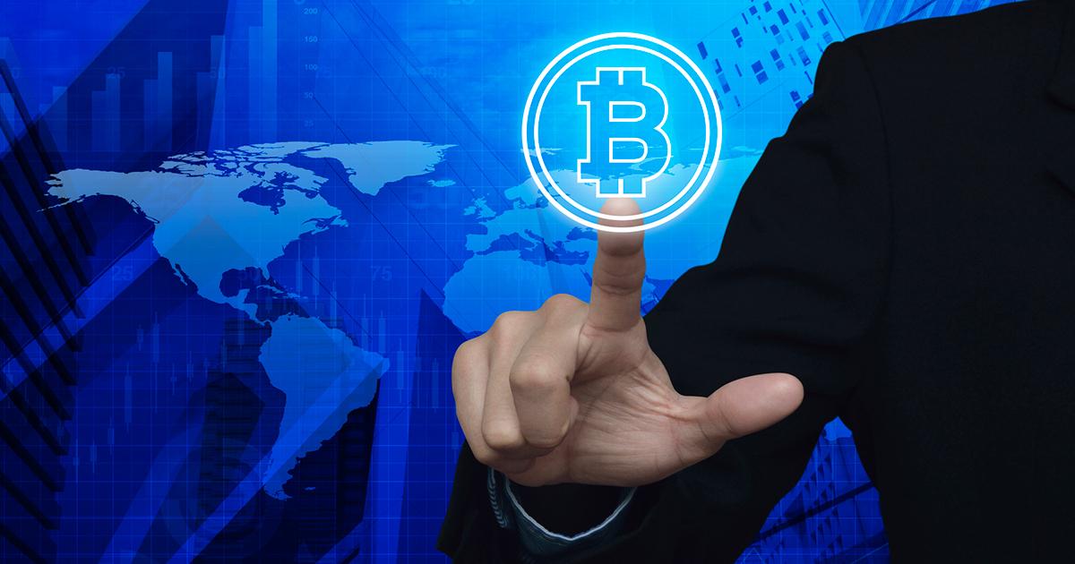 「円」に取って代わる!?邦銀の仮想通貨が秘める潜在力