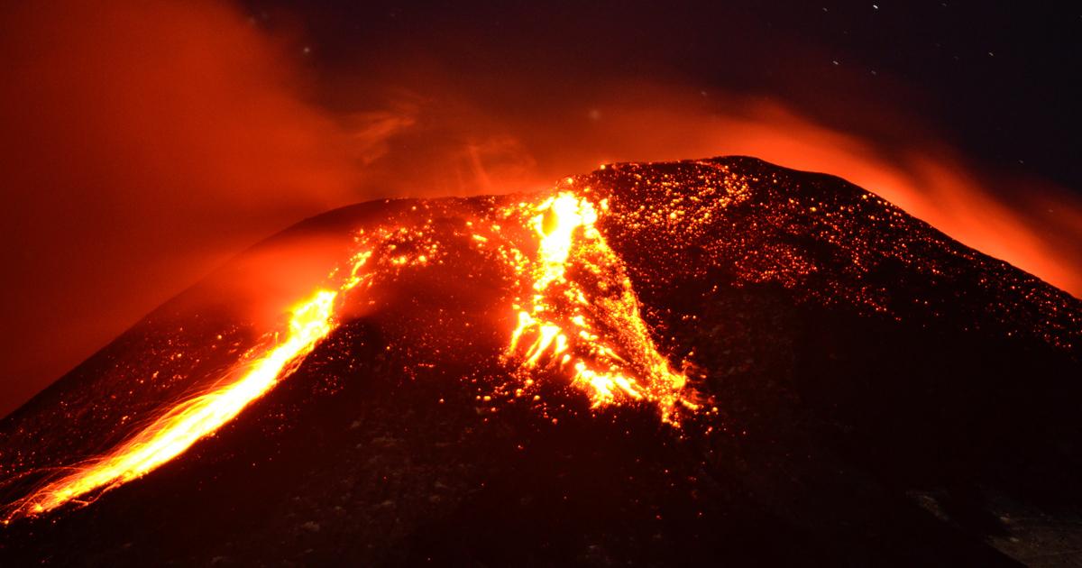 日本列島は活動期に 巨大地震・火山噴火に挑む日本の予知力