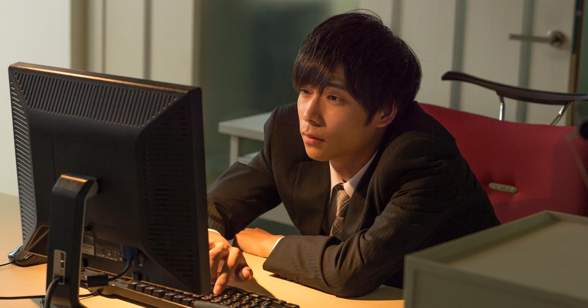日本から残業をなくし生産性を上げる3つの方法