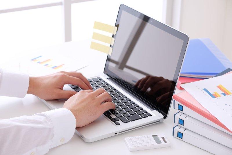 初心者でも簡単理解! Excelマクロで「データ入力ボタン」を作る方法