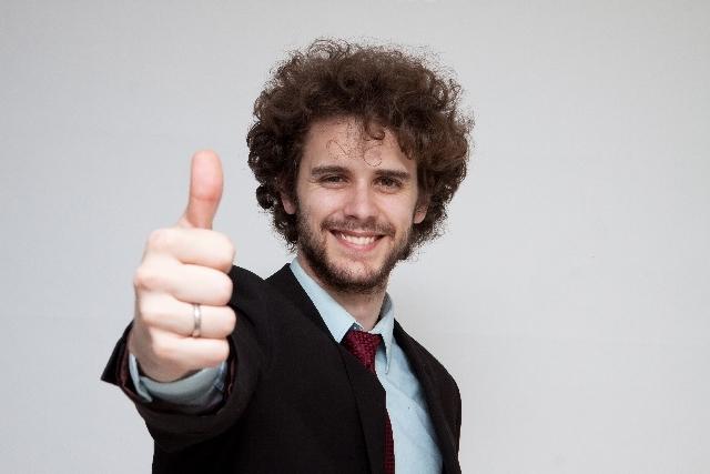 エクセル週末起業(10)<br />インターネットで起業コストが劇的に下がった!