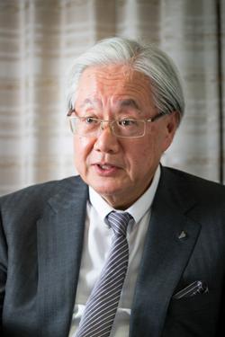 緊急避妊薬のスイッチOTC化に日本医師会が反対する理由