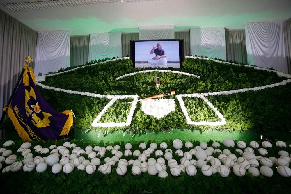 葬式簡素化で「お別れの会」急成長、気になるその中身