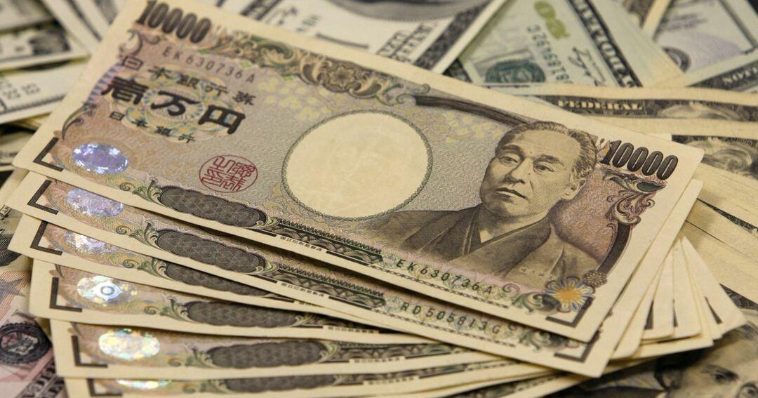 バブルへ突き進む日米株価、短期反落リスク大でも投資継続に利がある理由
