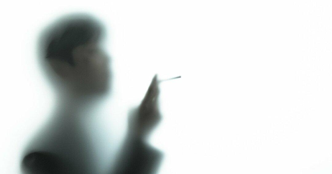 大麻でクビになる意識高い系社員、若者が気づかない薬物中毒「真の恐怖」