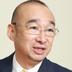 「日本的人事」という言葉こそ日本企業の競争力を落としている元凶だ