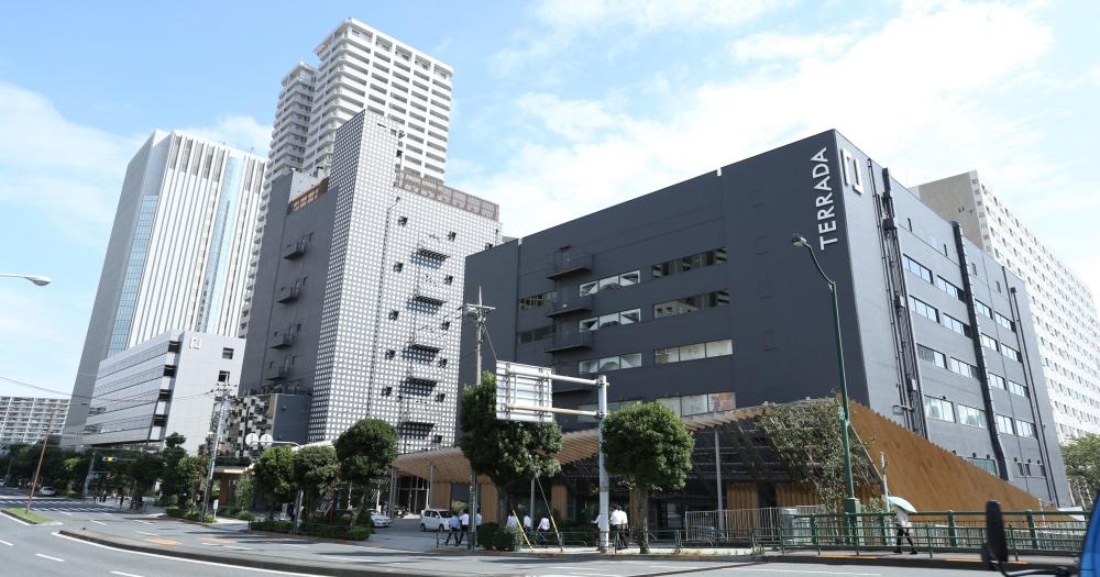 「5年で辞めろ」と社長が公言、寺田倉庫という不思議企業