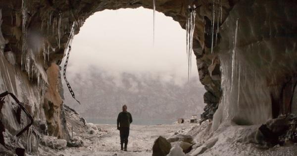 温暖化のおかげで「独立」が買える!?グリーンランドが抱える「究極のジレンマ」