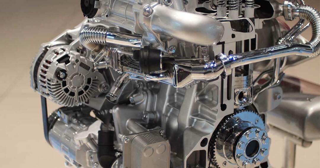 日本のエンジン技術を底上げ、産学連携研究の「実はスゴイ成果」
