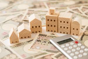 富裕層を狙う銀行の「不動産融資」が最も怖い理由
