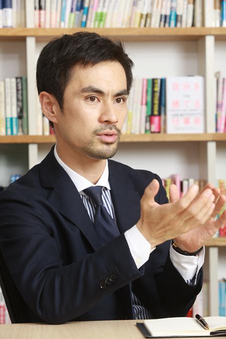 ジブリ・鈴木敏夫氏に学んだ「自己流の壁」を超える術