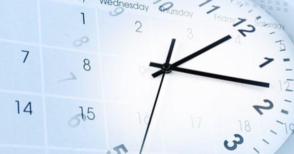 ワーキングマザー共通の課題!「いかに時間を上手く使うか」
