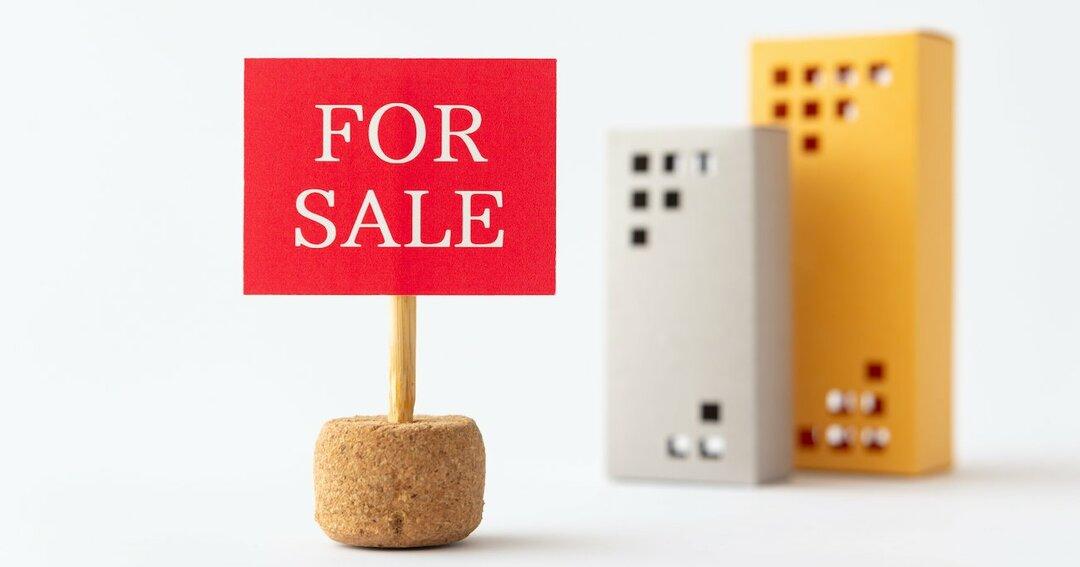 サラリーマン個人のM&A、同業種を絶対に買収してはいけない理由