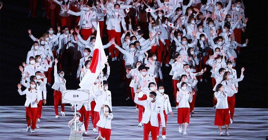 東京五輪日本代表の出身大学ランキング、3位池江璃花子の日大、2位早稲田、1位は?
