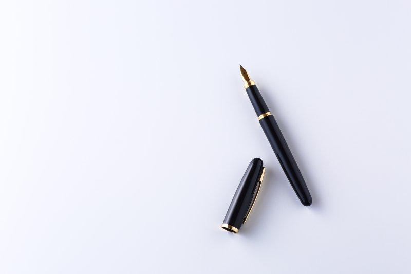 コピーライターが本当は教えたくない「プロっぽい見出し・コピー」がつくれる簡単テクニック