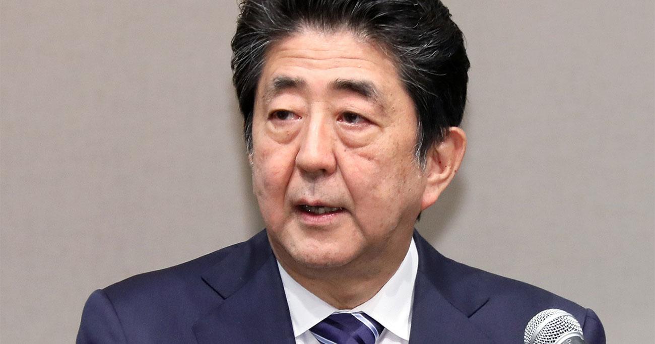 米中貿易戦争で世界は分裂、日本はどう対処すべきか