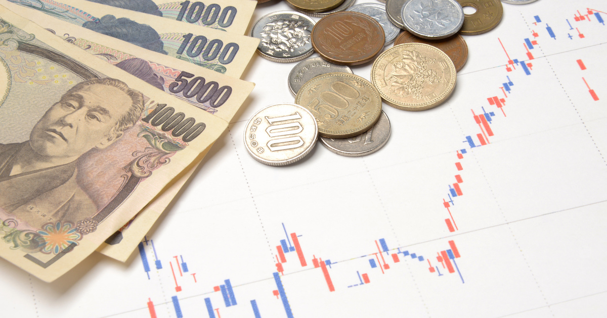 史上初の株15連騰、アベノミクスの「強運」はいつまで続く?
