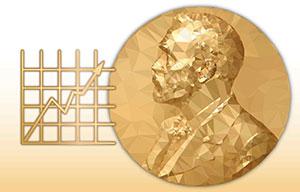 ノーベル経済学賞受賞!<br />3分でわかる因果推論と経済学の歴史