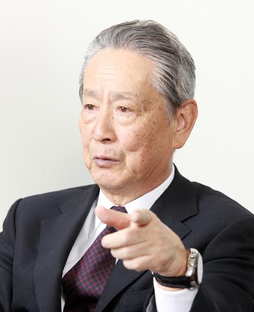 日本が変わるためには、本物のエリートが必要だ<br />『なぜ、日本では本物のエリートが育たないのか?』刊行記念特別対談<br />【出井伸之×福原正大】(後編)