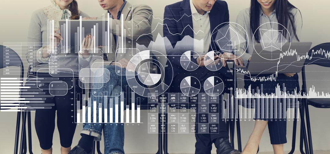 マーケターが働く「場」としての事業会社と外部支援会社、仕事と報酬レベルはどう違う?