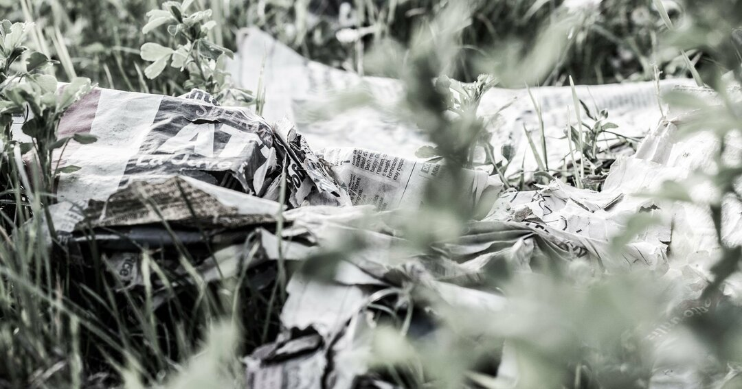 中国で新聞・テレビの廃業が止まらない!時代にのまれるメディアの絶望