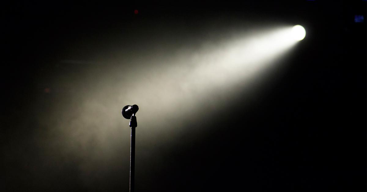 追悼 デヴィッド・ボウイ、モーリス・ホワイト現代ポップミュージックの巨匠たち