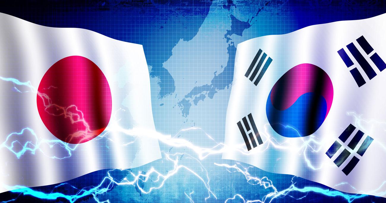 韓国で燃え盛る「ホワイト国除外」への反日感情、日本はどう振る舞うべきか