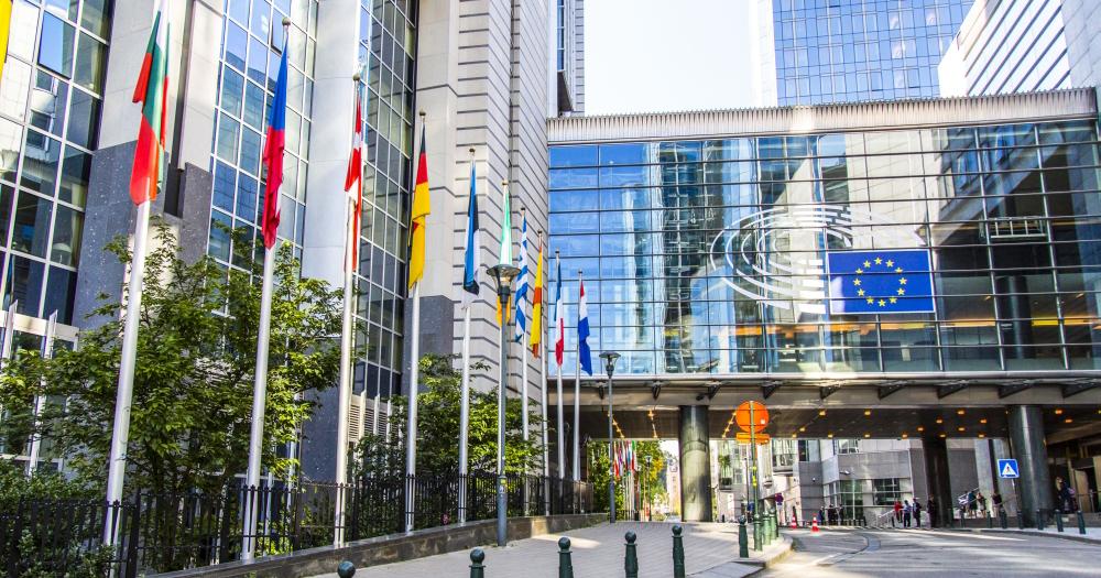 ネットビジネスの中心が、シリコンバレーからベルリンへ移り始めた理由