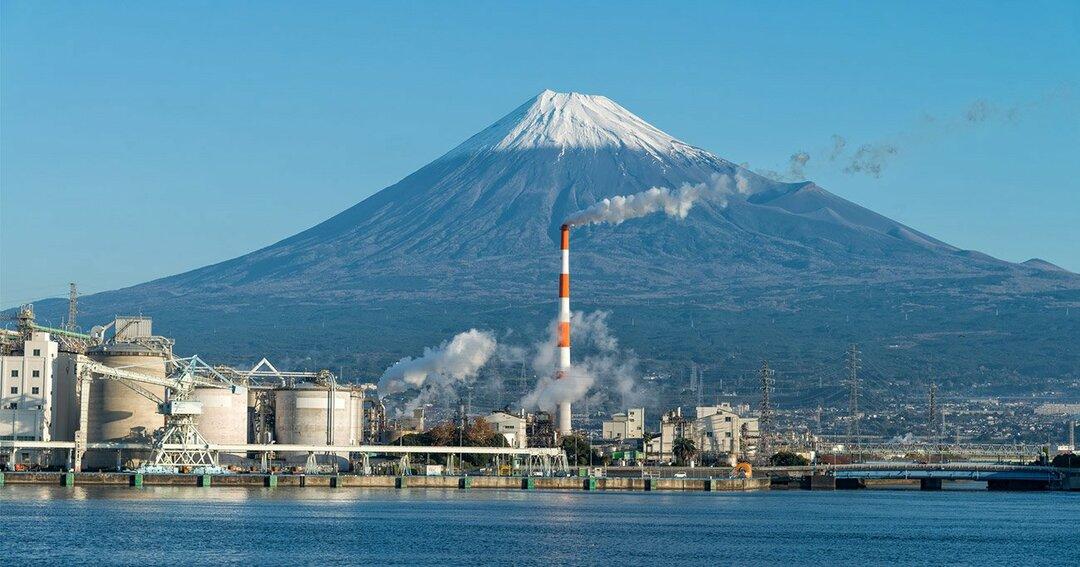 中東有事の原油高が日本の経済成長や所得に及ぼす、看過できない影響