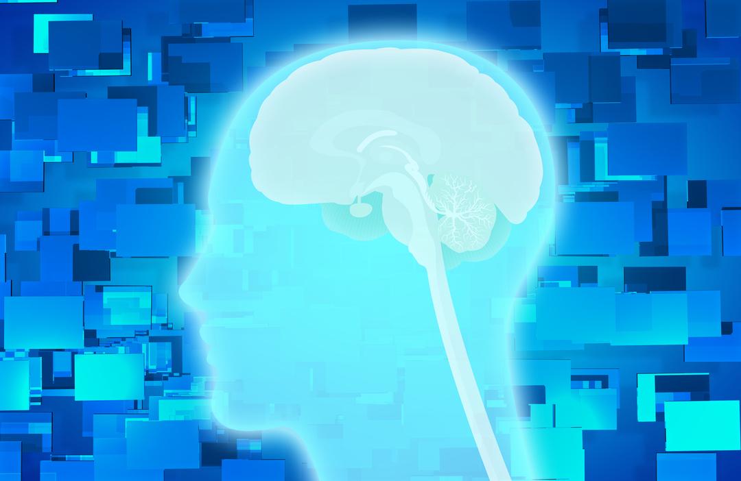 バッハの才能すら模倣!人工知能はあらゆる職業を脅かす