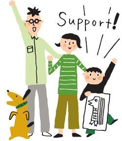 新型コロナでダメージを受けた事業者を「ふるさと納税」で支援!