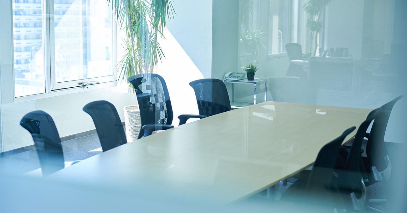 「会議室不足」を改善したリクルートのアナログな方法