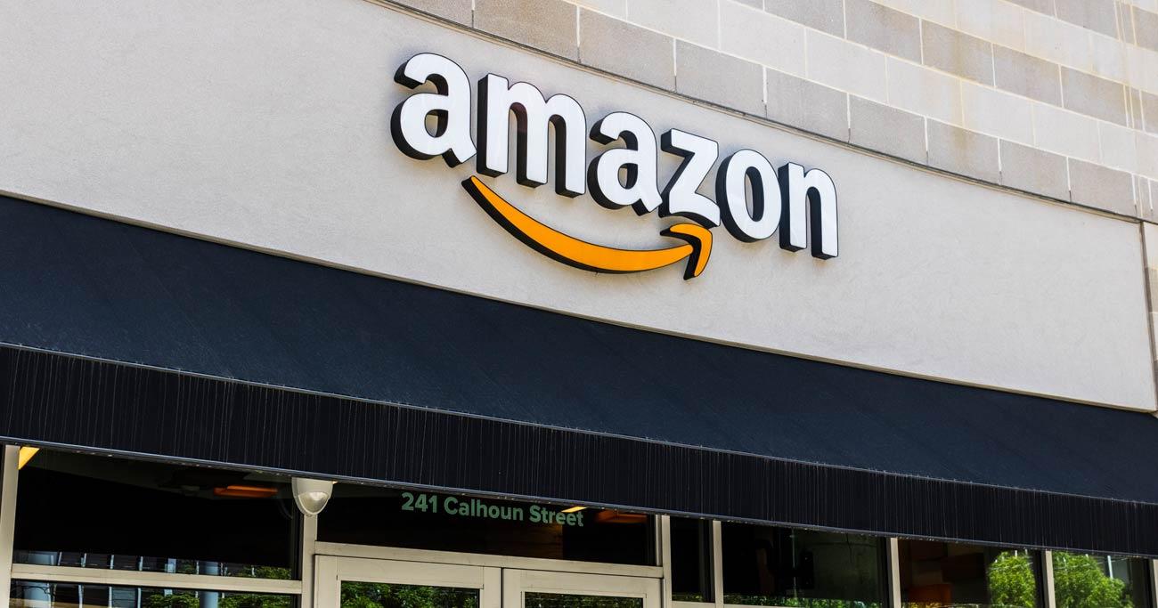 アマゾンの成功から日本の部品メーカーが学ぶべき理由