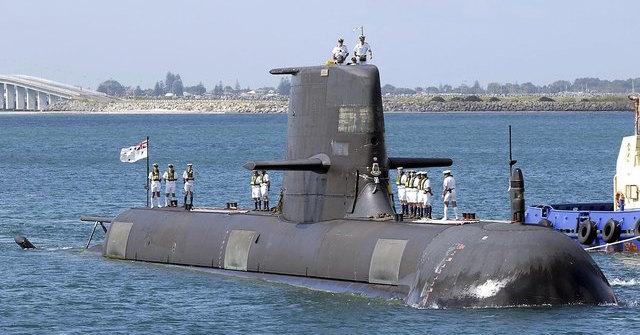 日本敗れ潜水艦「ごうりゅう」幻に、仏勝利の裏側