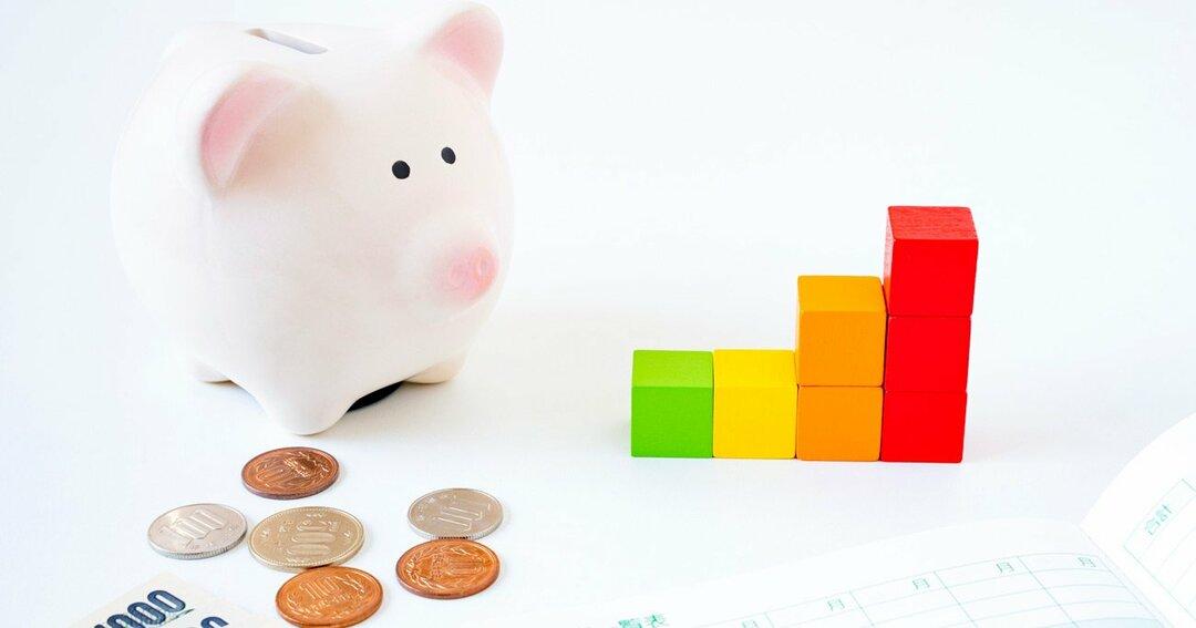 「積立投資で老後資金は大丈夫」とタカをくくった40代会社員の大誤算
