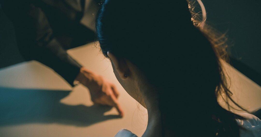 """123456789★123456789★123456789★12345不倫相手惨殺事件で捜査一課""""伝説の刑事""""が取調室で見た女の復讐心と情念"""
