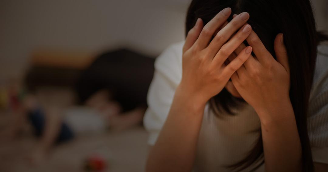 日本が「子どもの貧困」の実態を詳しく調査したがらないワケ