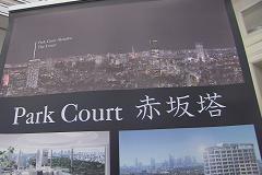 次に狙うのは「日本の森」?<br />中国マネーが日本の不動産に向かうワケ