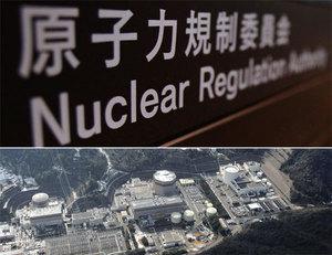 敦賀の廃炉迫られる日本原電<br />破綻懸念で再浮上する分割論