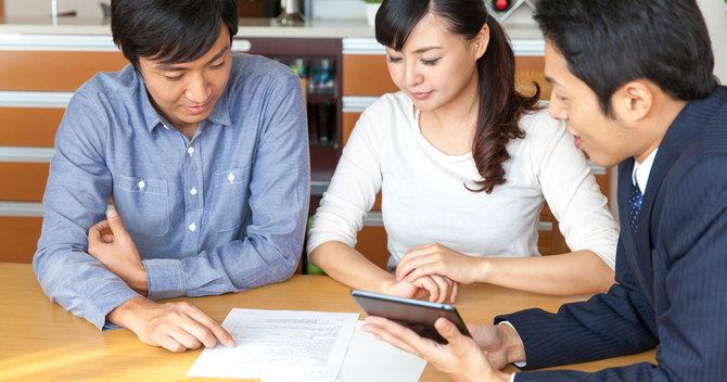 トップ営業マンと呼ばれるような人々は、営業活動に対する強いポリシーを持っている。